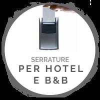 serrature-hotel-maniglia-elettronica-apertura-con-smartphone