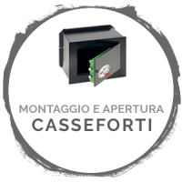 vendita-cassaforte-apertura-cassaforte-roma